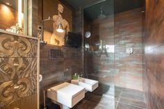 REF. 5298VA #Eixample #SantAntoni #Barcelona #bathroomideas #bathroomdesign #bathroomdecoration #bathroominspiration