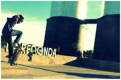 #laredonda #cultura #arte #vidacotidiana #santafeciudad