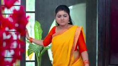Actress Priyanka, Maternity Photography Poses, Full Episodes, Watches Online, Sari, Actresses, Photos, Fashion, Red