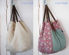 Bag No. 142