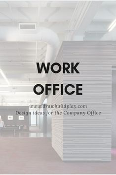 Design and decor ideas for the Corporate Office, or Work Office, Company Office. Company Design ideas, and Corporate Office Design concepts. Office Design Concepts, Corporate Office Design, Design Ideas, Office Floor, Office Desk, Office Themes, Office Cabinets, Cubicle, Grey Walls