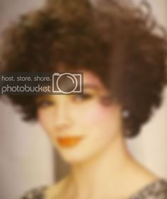 Photo by Daisy Mays Daisy May, Remy Hair Wigs, Cool Websites, This Is Us