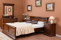 Dormitor Filippo
