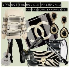 Rockin for my indians my style pinterest grey indian and