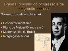 Por Dentro... em Rosa: O Assassinato de JK pela Ditadura - documentos ofi...