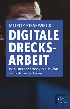 Bildergebnis für digitale Drecksarbeit