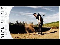 ▶ 30 Yard Bunker Shot - YouTube