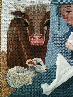 steph's stitching