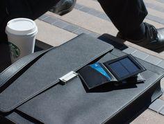 solar_wallet_15