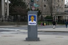 "The most obvious example of Obama's lack of substance was his relationship with black Americans. His disdain and contempt for the people who loved him the most was clear to anyone who paid attention. Jokes about ""cousin Pookie"" and parents serving fried chicken for breakfast should have been seen as the racist screeds they clearly were. But the desire to see a black face in a prominent place endures to our detriment."