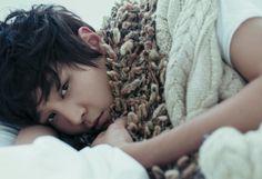 Joo Won ♥ 7th Grade Civil Servant (MBC, 2013) ♥ Bridal Mask (KBS2, 2012) ♥ Ojakgyo Brothers (KBS, 2011) ♥ King of Baking, Kim Tak Goo as Ma Ju (KBS2, 2010)