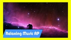 Rahatlatıcı Piyano Müziği - Instrumental Piyano   Slow müzik
