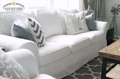 Ikea Ektorp Sofa ~ Ikea ecksofa schlaffunktion beste original ikea ektorp sofa
