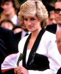 900 Royals Ideas In 2021 Lady Diana Princess Diana Lady Diana Spencer