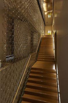 Louis Vuitton Munchen Residenzpost Maison by Peter Marino Munich