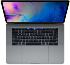 Sell My Apple Macbook Pro 15 inch Touch Mid 2018 in Used Condition for 💰 cash. Compare Trade in Price offered for working Apple Macbook Pro 15 inch Touch Mid 2018 in UK. Find out How Much is My Apple Macbook Pro 15 inch Touch Mid 2018 Worth to Sell. Apple Laptop, Apple Macbook Pro, Macbook Air, Buy Macbook, Macbook Pro 15 Inch, Newest Macbook Pro, Macbook Pro Retina, Macbook Laptop, Computers