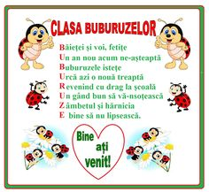 Imagini pentru regulile clasei pregatitoare in imagini cu buburuze Ernst Haeckel, Nursery Rhymes, Social Platform, Kids And Parenting, My Boys, Diy And Crafts, Language, Teacher, Ideas