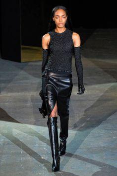 ready-to-wear/fall-2012-rtw/alexander-wang