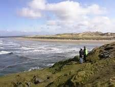 Towns and Cities Near Bundoran (Donegal) - Within 40 Miles