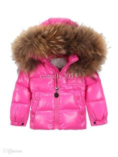 0bf261a3b 31 Best Kids Coats images