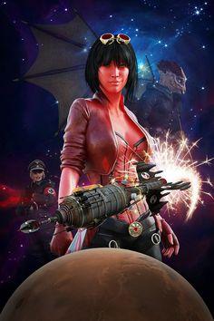 Cover art from the upcoming AEGIS Space Rangers novel Cover Art, Ranger, Writer, Novels, Wonder Woman, Author, Superhero, Space, My Love