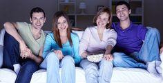 La Diabetes en el cine - Diabetes, bienestar y saludDiabetes, bienestar y salud