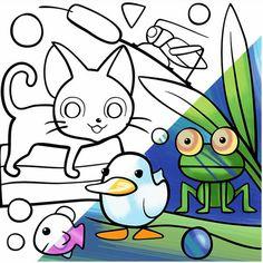 LiveBook3D