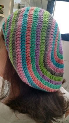 www.ravelry.com/projects/aelitask/the-any-season-slouchy-hat