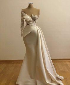 Glam Dresses, Event Dresses, Bridal Dresses, Fashion Dresses, Long Dresses, Party Dresses, Stunning Dresses, Beautiful Gowns, Dream Wedding Dresses