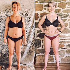80 Day Obsession Before and After Weight Loss Fitness Blogs, Fitness Motivation, Weight Loss Motivation, Fitness Diet, Yoga Fitness, Yoga For Weight Loss, Weight Loss For Women, Weight Loss Journey, Weight Loss Tips