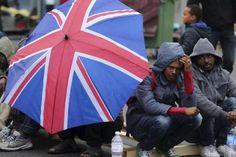Британия уходит из ЕС спасаясь от мигрантов http://joinfo.ua/inworld/1188473_Britaniya-uhodit-ES-spasayas-migrantov.html