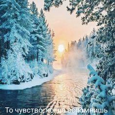 То чувство, когда ...если только вспомнишь, что живешь не телом, а душою, вспомнишь, что в тебе есть то, что сильнее всего на свете. . Лев Толстой