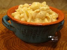 New Recipes, Cooking Recipes, What's Cooking, Macaroni N Cheese Recipe, Mac Cheese, Cheese Recipes, Cheese Stuffed Shells, Best Mac And Cheese, Italian Pasta Recipes