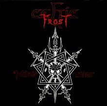 Celtic Frost - One of the few forebearers of the true BM sound. Rock Y Metal, Nu Metal, Black Metal, Celtic Frost, Siouxsie & The Banshees, Metal Albums, Rock And Roll Bands, Music Backgrounds, Gothic Rock