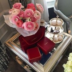 Luxury Lifestyle Marketing: 3 Ways to Appeal to the Lifestyle . Expensive Taste, Luxe Life, Luxury Lifestyle, Rich Lifestyle, Birthdays, Classy, Valentines, Fancy, Shopping