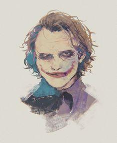 Joker Pics, Joker Art, Joker Joker, Joaquin Phoenix, Marvel Heroes, Marvel Dc, Joker 2008, Gotham Villains, Heath Ledger Joker