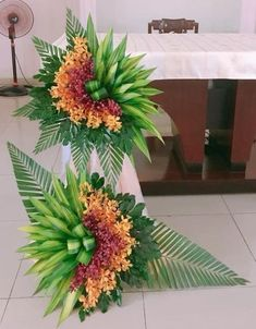1 million+ Stunning Free Images to Use Anywhere Orchid Flower Arrangements, Contemporary Flower Arrangements, Creative Flower Arrangements, Tropical Floral Arrangements, Funeral Flower Arrangements, Altar Flowers, Beautiful Flower Arrangements, Funeral Flowers, Beautiful Flowers