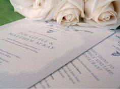 Claire Robertson is a Freelance Graphic Designer based in Auckland, New Zealand, and specialises in Boutique-style Wedding Stationery Wedding Stationery, Wedding Invitations, Freelance Graphic Design, Place Card Holders, Personalized Items, Beautiful, Claire, Wedding Invitation Cards, Wedding Invitation