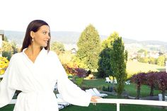 Impressionen Spa Hotel, Beauty, Beauty Illustration
