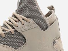adidas Tubular: Jetzt in neue Varianten und Colorways erhältlich