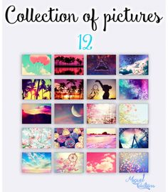 Collection of pictures 12 at Victor Miguel • Sims 4 Updates