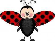 Ladybug wings Stock Photo - 14125886