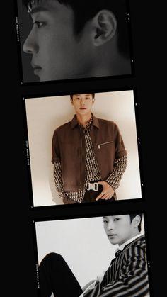 Lee Shin, Cool Wallpapers For Phones, Hyun Bin, Kdrama Actors, Korea, My Favorite Things, My Love, Random, Beauty