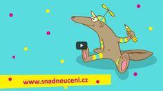 Promo Video koktejl z Plzně – Promo Video koktejl z Plzně WFB Media & Alfa –… Omega, Bart Simpson, Family Guy, Marketing, Guys, Fictional Characters, Fantasy Characters, Men, Griffins