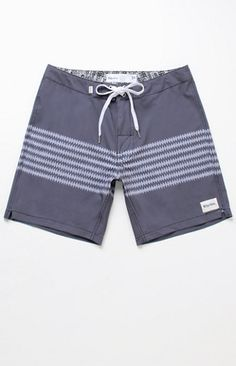456eff3f3f 40 Best Board Shorts Men images | Mens boardshorts, Short men, Swim ...