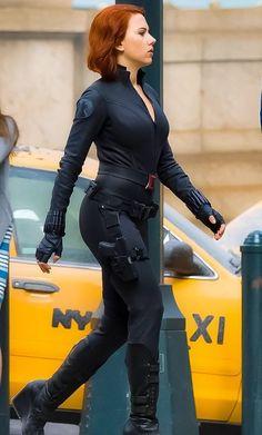 Scarlett Johansson Black Widow 2020 Official Teaser Trailer Watch Now Black Widow Trailer, Black Widow Film, Black Widow Avengers, Black Widow Scarlett, Black Widow Natasha, Marvel Women, Marvel Girls, Scarlett Johansson, Black Widow Powers