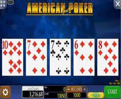 american poker online spielen kostenlos