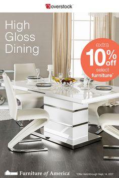 79 best islands for dining room images dining room dinner room rh pinterest com