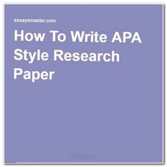 essay essayuniversity process paragraph ideas example apa style term papers and essays analysis research paper outline how do i write an essa. Resume Example. Resume CV Cover Letter