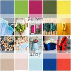 Um blog sobre moda, design, inspiração, cinema e outras coisitas mais. Vem ver! :)